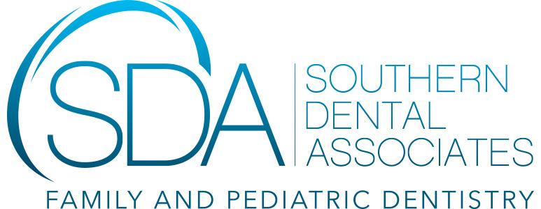southern dental associates
